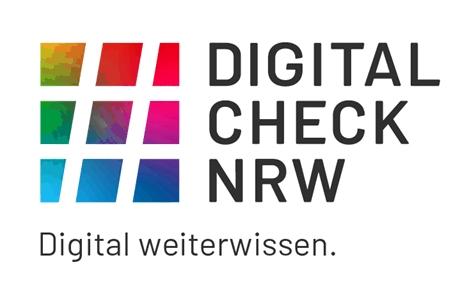 digitalcheck_nrw.jpg